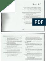 Libro de Test Temario Común OPE SAS (1)