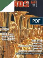 bb711d033a7 ΗΧΟΣ & HiFi 1990, ΜΕΡΟΣ Β' (#206-209)