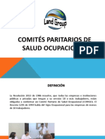 Copaso Comitdeconvivencia 131127221918 Phpapp01