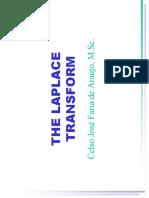 TheLaplaceTransform.pdf