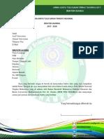 form lkti-1.docx