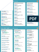 SQL-cheat-sheet.pdf