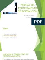 TEORIA DEL PROCESAMIENTO DE INFORMACION (1).pptx