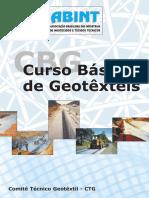 Apostila - CBG - CURSO DE GEOTEXTIL.pdf