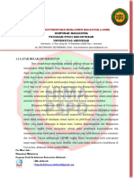 Proposal LKMM Abdurrab Fix