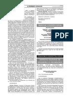 01 I.U. NOVIEMBRE 2006.pdf