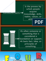 FOUR_PILLARS_OF_EDUCATION.pptx