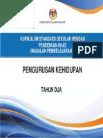 dokumen-standard-pengurusan-kehidupan-tahun-2.pdf