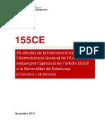 f89aa5a9-876c-4281-99bf-fe1e3015a0e6 (1)