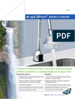 Brosura _QPoint - RO.pdf