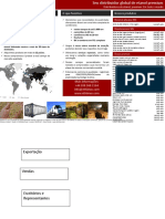 Certificacao Cachaca Inmetro eBook