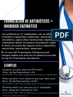 Tip 3_ Formulacion de Antibióticos Combinados (2)
