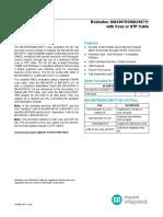 VHDL Syntax