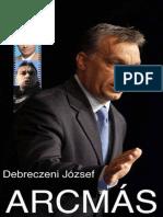 Debreczeni József - Arcmás.pdf