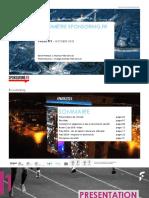BAROMETRE Sponsoring.fr FTF_Vague 9