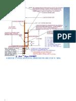 6m%20J-Pole.pdf