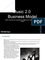 Music2 0businessmodel Presentation 101217091238 Phpapp01