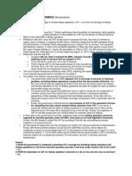 27. Diaz v. Sec. of Finance Digest.docx