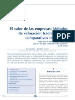 1._Valoracion_de_Empresas (1).pdf