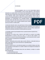 Psiquiatria Forense Informacion Relacionada