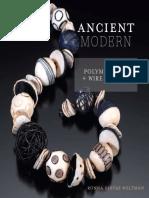 7788836-Ancient-Modern.pdf