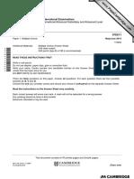 9702_s15_qp_11.pdf