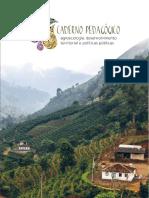 Caderno Pedagógico Agroecologia.pdf