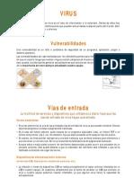 HP 3com 4210