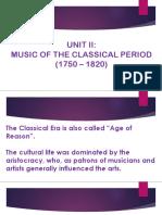 Classical Music.pptx