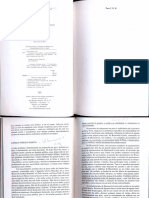 O-Declinio do homem publico.pdf