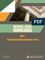 Homicidios_2017