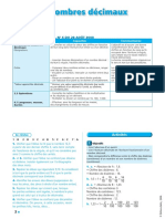 maths_6_01_ldp_belin.pdf