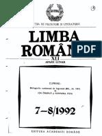 BRL 91 95.pdf