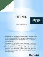 HERNIA KMB FIX.pptx