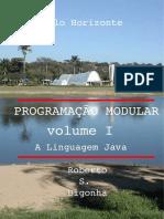 Livro Java Digital 2017