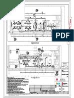 PL3-ID-0332-PLA-211-ME-00021-R0