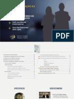 Método_Aprovação_Concursos.pdf