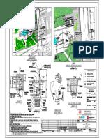 PL3-ID-0332-PLA-211-RE-00021-R0