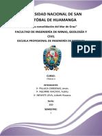 LABORATORIO-fisica.pdf