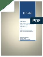 227097208-Beton-Prategang-.docx