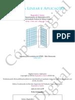 Álgebra Linear e Aplicações.pdf