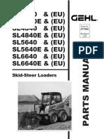 GEHL SL 4640 4840 5640 6640 PARTS MANUAL.pdf