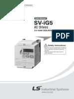 Manual iG5.pdf