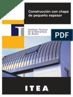 ITEA-Tomo-11Construcción con chapa.pdf