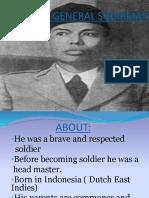 Jendral Sudirman.pptx