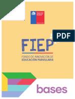 Bases-fondo de Innovacion de Educacion Parvularioa