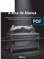 A arca da aliança.pdf
