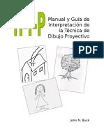 manual-htp-121009072401-phpapp02.doc