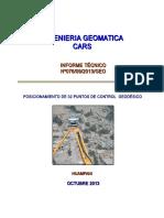 1.2 Informe Geodesico.doc