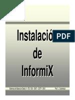 2012_Instalación-de-InformiX.pdf